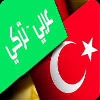 ترجمة نماذج وأسئلة امتحانية لرخصة القيادة (شهادة السواقة) التركية تم تحضيرها كامتحان فعلي